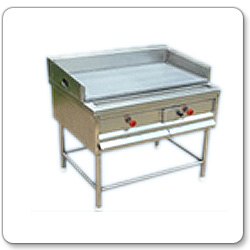 Shree Ambica Industries - kitchen equipments,Equipments for Hotel ...
